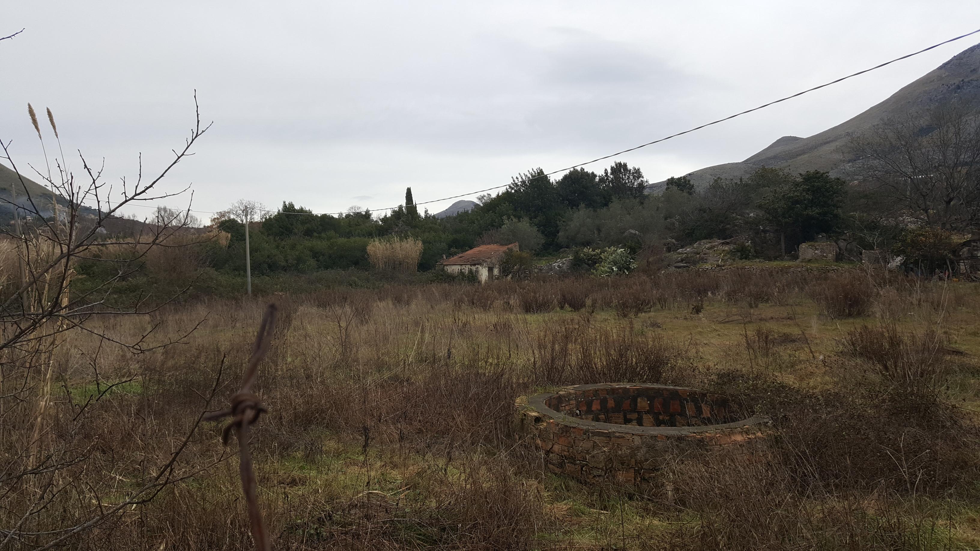 Terreno Agricolo in vendita a Gaeta, 1 locali, prezzo € 75.000 | CambioCasa.it
