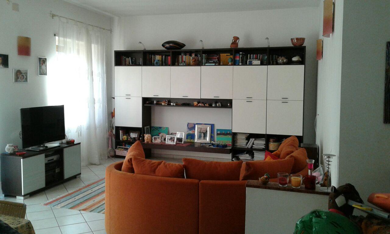 Appartamento in vendita a Itri, 5 locali, prezzo € 149.000   Cambio Casa.it