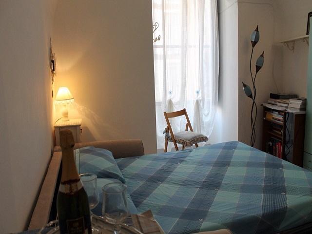 Appartamento in affitto a Gaeta, 2 locali, prezzo € 320   CambioCasa.it